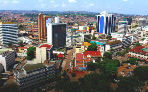 1 Day Kampala Capital City tour Uganda safari, Kampala is the capital city of Uganda the pearl of Africa overlaying a whole place of about 189 km2